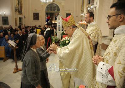 04-10-18_Pontificale-card-Romeo106