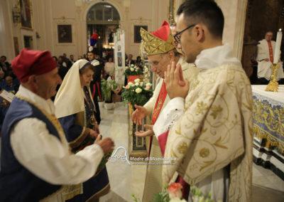 04-10-18_Pontificale-card-Romeo108