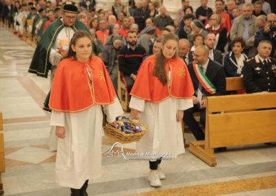 04-10-18_Pontificale-card-Romeo109