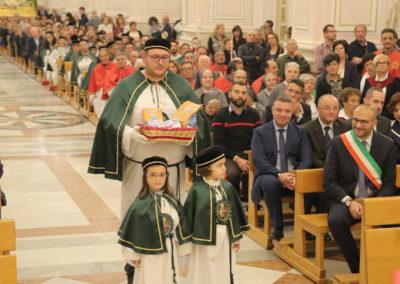 04-10-18_Pontificale-card-Romeo110