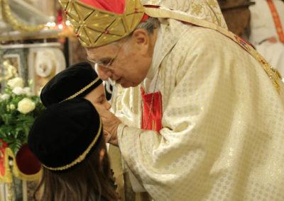 04-10-18_Pontificale-card-Romeo113