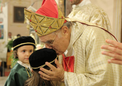 04-10-18_Pontificale-card-Romeo114