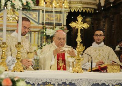 04-10-18_Pontificale-card-Romeo115