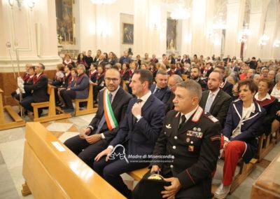 04-10-18_Pontificale-card-Romeo117