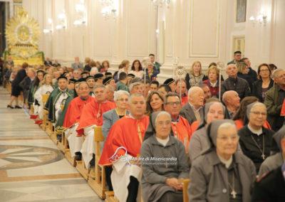 04-10-18_Pontificale-card-Romeo119