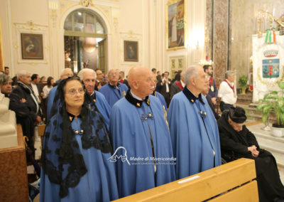 04-10-18_Pontificale-card-Romeo122