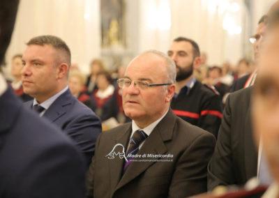 04-10-18_Pontificale-card-Romeo127