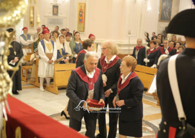 04-10-18_Pontificale-card-Romeo129