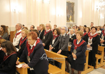 04-10-18_Pontificale-card-Romeo131