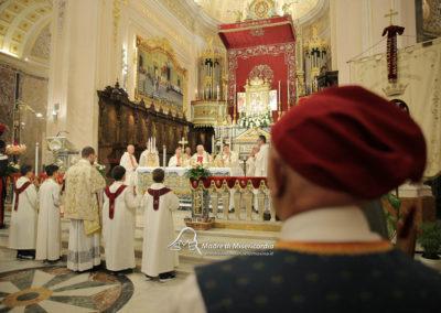04-10-18_Pontificale-card-Romeo134