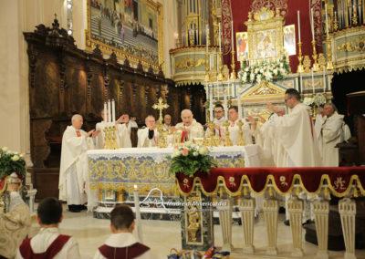 04-10-18_Pontificale-card-Romeo135