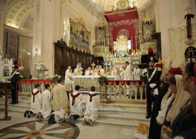 04-10-18_Pontificale-card-Romeo136
