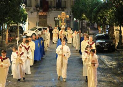 04-10-18_Pontificale-card-Romeo14