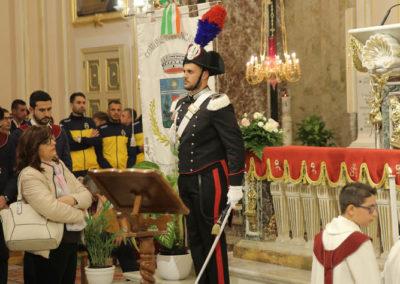 04-10-18_Pontificale-card-Romeo140