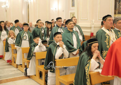 04-10-18_Pontificale-card-Romeo143