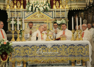 04-10-18_Pontificale-card-Romeo145
