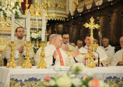 04-10-18_Pontificale-card-Romeo146