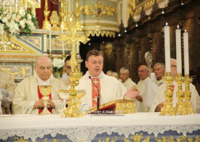04-10-18_Pontificale-card-Romeo147