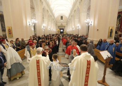 04-10-18_Pontificale-card-Romeo151