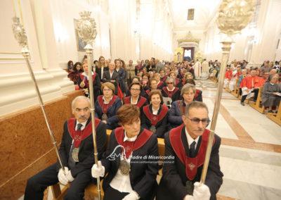 04-10-18_Pontificale-card-Romeo154