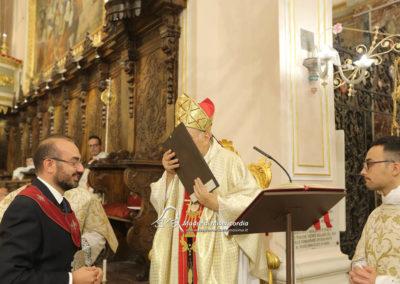 04-10-18_Pontificale-card-Romeo158