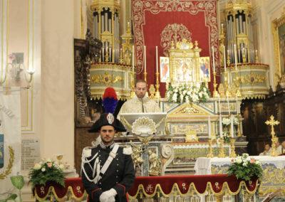 04-10-18_Pontificale-card-Romeo163