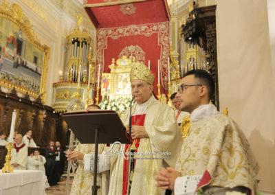 04-10-18_Pontificale-card-Romeo166