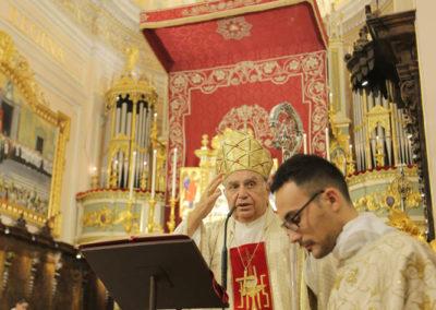 04-10-18_Pontificale-card-Romeo168