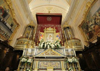 04-10-18_Pontificale-card-Romeo169