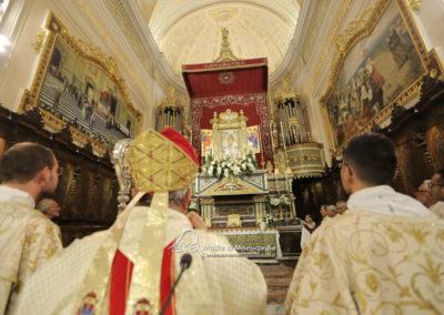 04-10-18_Pontificale-card-Romeo172