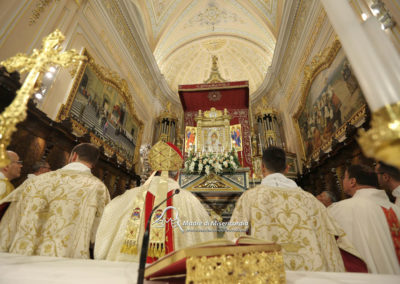 04-10-18_Pontificale-card-Romeo175