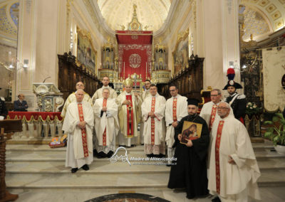 04-10-18_Pontificale-card-Romeo182