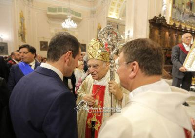 04-10-18_Pontificale-card-Romeo183