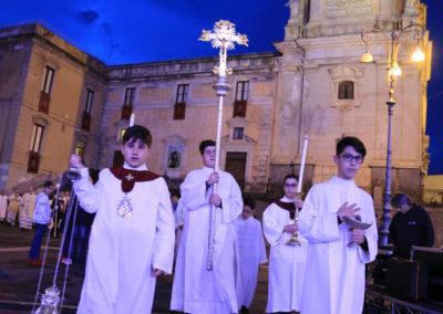 04-10-18_Pontificale-card-Romeo2