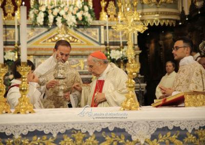 04-10-18_Pontificale-card-Romeo21