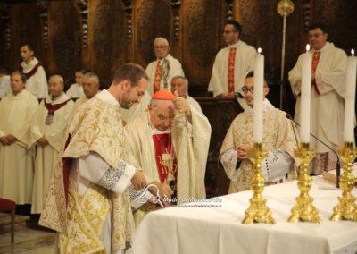 04-10-18_Pontificale-card-Romeo22