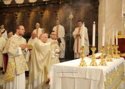 04-10-18_Pontificale-card-Romeo23