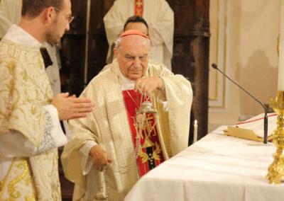 04-10-18_Pontificale-card-Romeo28