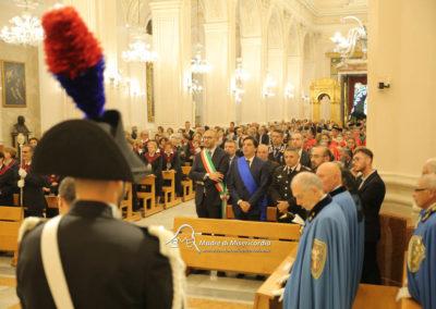04-10-18_Pontificale-card-Romeo29