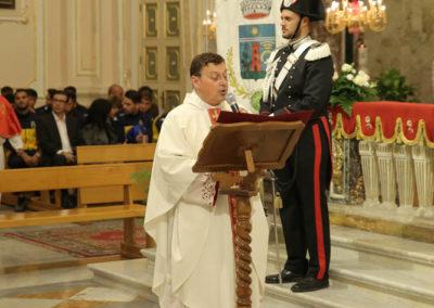 04-10-18_Pontificale-card-Romeo32