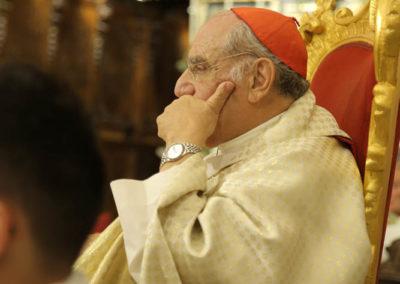 04-10-18_Pontificale-card-Romeo34
