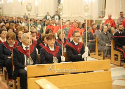 04-10-18_Pontificale-card-Romeo35