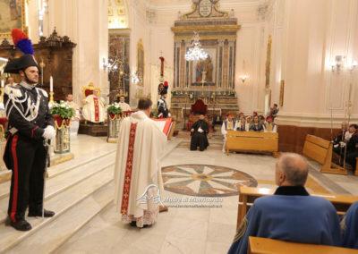 04-10-18_Pontificale-card-Romeo38