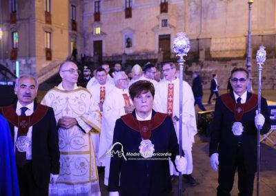 04-10-18_Pontificale-card-Romeo4