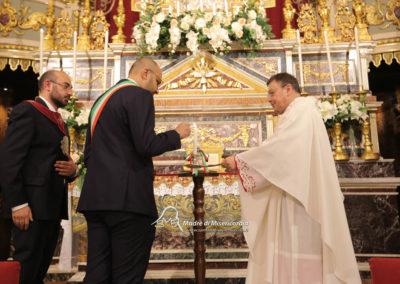 04-10-18_Pontificale-card-Romeo43