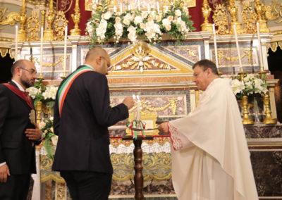 04-10-18_Pontificale-card-Romeo44