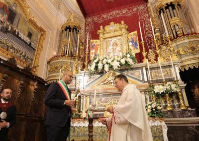 04-10-18_Pontificale-card-Romeo47