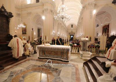 04-10-18_Pontificale-card-Romeo48