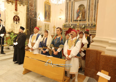 04-10-18_Pontificale-card-Romeo49