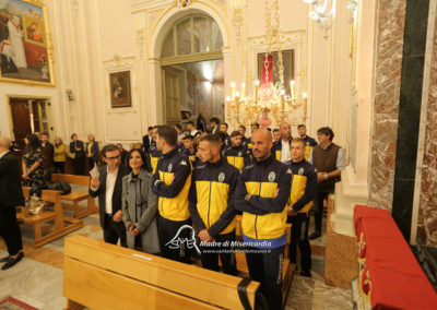 04-10-18_Pontificale-card-Romeo53